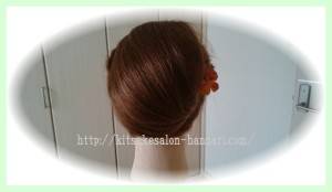 hair20150529-A