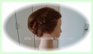 hair20150529-B