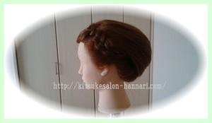 hair20150529-C