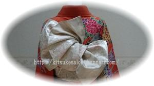 sousaku-obimusubi-bunko20150611-A