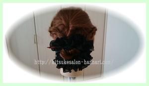hair20150611-A