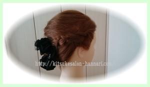 hair20150611-B