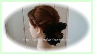 hair20150611-C