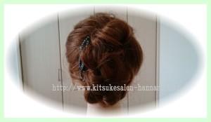 hair20150708-A