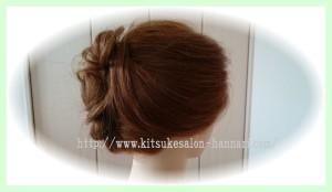 hair20150708-B