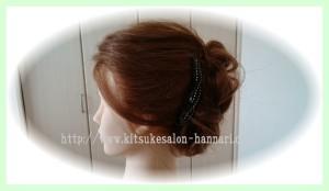 hair20150708-C